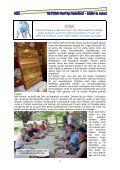GELDERN WIR in - LFS – Liebfrauenschule Geldern - Seite 7