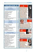 Kontakte 2012 (PDF) - LFS – Liebfrauenschule Geldern - Seite 4