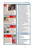 Kontakte 2012 (PDF) - LFS – Liebfrauenschule Geldern - Seite 5