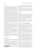 ertl-paf - Page 2