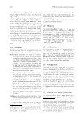 ertl-paf - Page 4