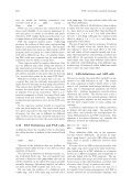 ertl-paf - Page 5