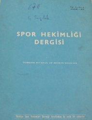 SHD_V11_NO2_1976 - Spor Bilim