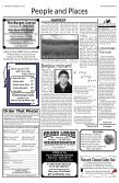 September 20, 2010.pdf - Watrous Heritage Centre - Page 2