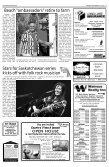 September 20, 2010.pdf - Watrous Heritage Centre - Page 3