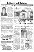 September 20, 2010.pdf - Watrous Heritage Centre - Page 4