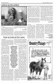 September 20, 2010.pdf - Watrous Heritage Centre - Page 5