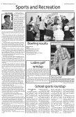 September 20, 2010.pdf - Watrous Heritage Centre - Page 6