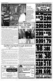 September 20, 2010.pdf - Watrous Heritage Centre - Page 7