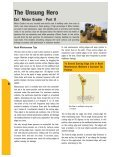 as on July, 2012 - til india - Page 6