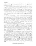 268 Thoughtless Emotions and Actions - Forever Living on line.net - Page 2
