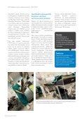 Lataa tarina - Merivaara - Page 2