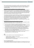 Revideret kommissorium - Forsyningsvirksomhederne - Page 2