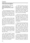St. Agatha - Seite 4