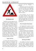 St. Agatha - Seite 6