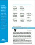SAINT-GDBAIN - Page 3