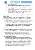 Richiesta di Nulla Osta al lavoro domestico per stranieri in possesso ... - Page 2