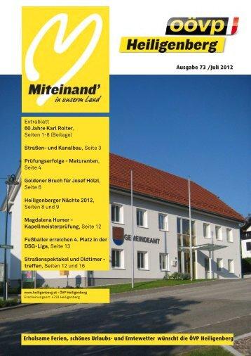 (2,60 MB) - .PDF - Heiligenberg