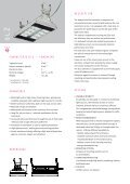 PDF Brochure - Schreder - Page 2