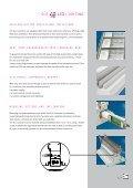 PDF Brochure - Schreder - Page 3