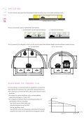 PDF Brochure - Schreder - Page 4