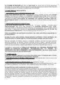 Clique para ver o edital - Sociedade Brasileira de Hepatologia - Page 2