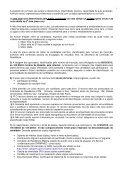 Clique para ver o edital - Sociedade Brasileira de Hepatologia - Page 3