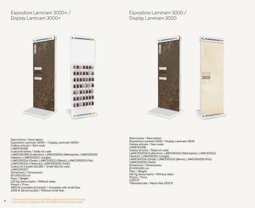 merchandising 2012 / - Gavra
