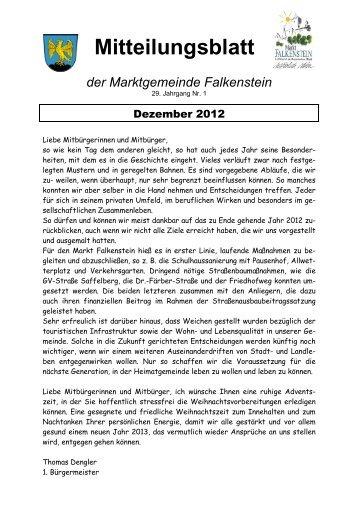 01 gesamt - Markt Falkenstein