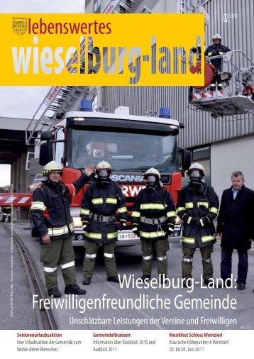 (2,37 MB) - .PDF - Gemeinde Wieselburg-Land