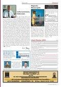 Oktober 2005 - Page 3