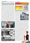 Oktober 2005 - Page 4