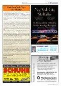Oktober 2005 - Page 5