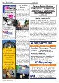 Oktober 2005 - Page 6