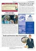 Oktober 2005 - Page 7