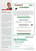 +8 - sanktoswald.at - Seite 4