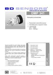 DMP 341 - Marcomplet