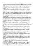 Istruzioni applicative - Piemonte Agri - Page 2