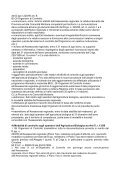 Istruzioni applicative - Piemonte Agri - Page 3