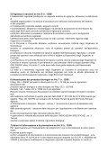 Istruzioni applicative - Piemonte Agri - Page 4