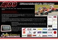 30.Juni/ 01.Juli 2012 Intern. österr. Supermoto Staatsmeisterschaft ...