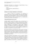Jiménez Martínez, B. y Jiménez Martínez, S. - Instituto de Academias ... - Page 2