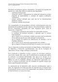 Jiménez Martínez, B. y Jiménez Martínez, S. - Instituto de Academias ... - Page 3