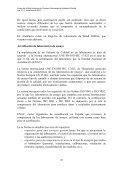 Jiménez Martínez, B. y Jiménez Martínez, S. - Instituto de Academias ... - Page 4