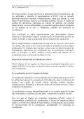 Jiménez Martínez, B. y Jiménez Martínez, S. - Instituto de Academias ... - Page 5