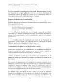 Jiménez Martínez, B. y Jiménez Martínez, S. - Instituto de Academias ... - Page 6