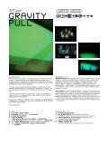 GRAVITY PULL - D-Fuse - Page 2