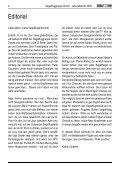 wert: Sonderserie Subaru Impreza 2.0R AWD Snow - Seite 4