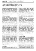 wert: Sonderserie Subaru Impreza 2.0R AWD Snow - Seite 5