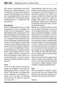 wert: Sonderserie Subaru Impreza 2.0R AWD Snow - Seite 7
